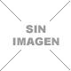 Vendo avion De control remoto de motor nitro - San Salvador