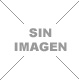 anuncios dominatriz condón en Logroño